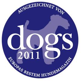 DOGS_Award_LOGO_2011mini